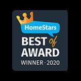homestarts-best-of-award-2020-2